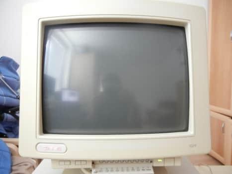 DSCN8481
