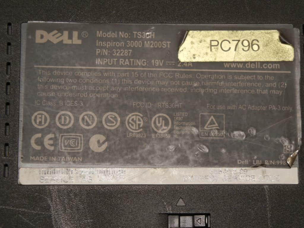 DSCN7507