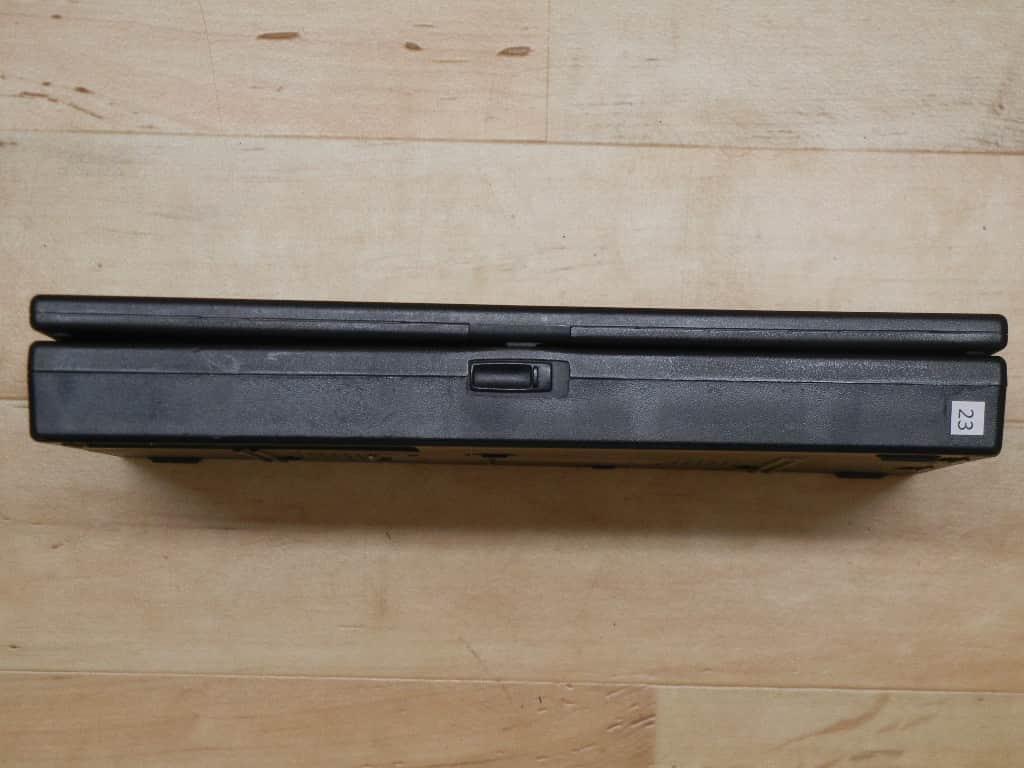 DSCN7511