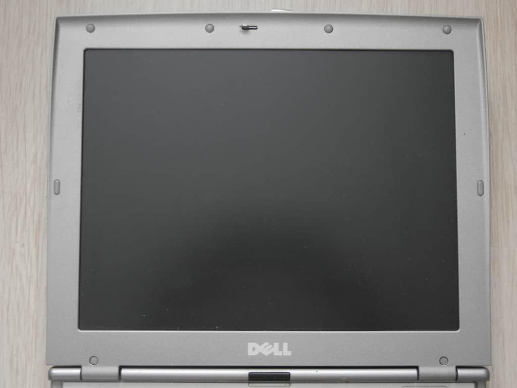 DSCN9331