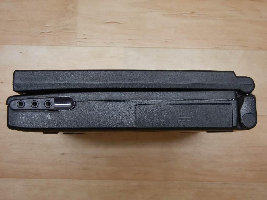 DSCN7808