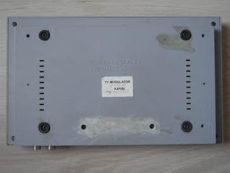 DSCN1072