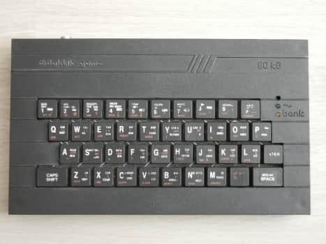 Didaktik Gama - r.1988