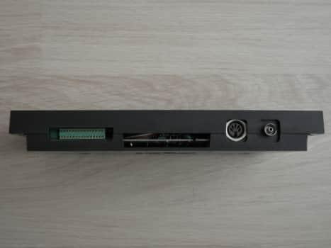 DSCN9883