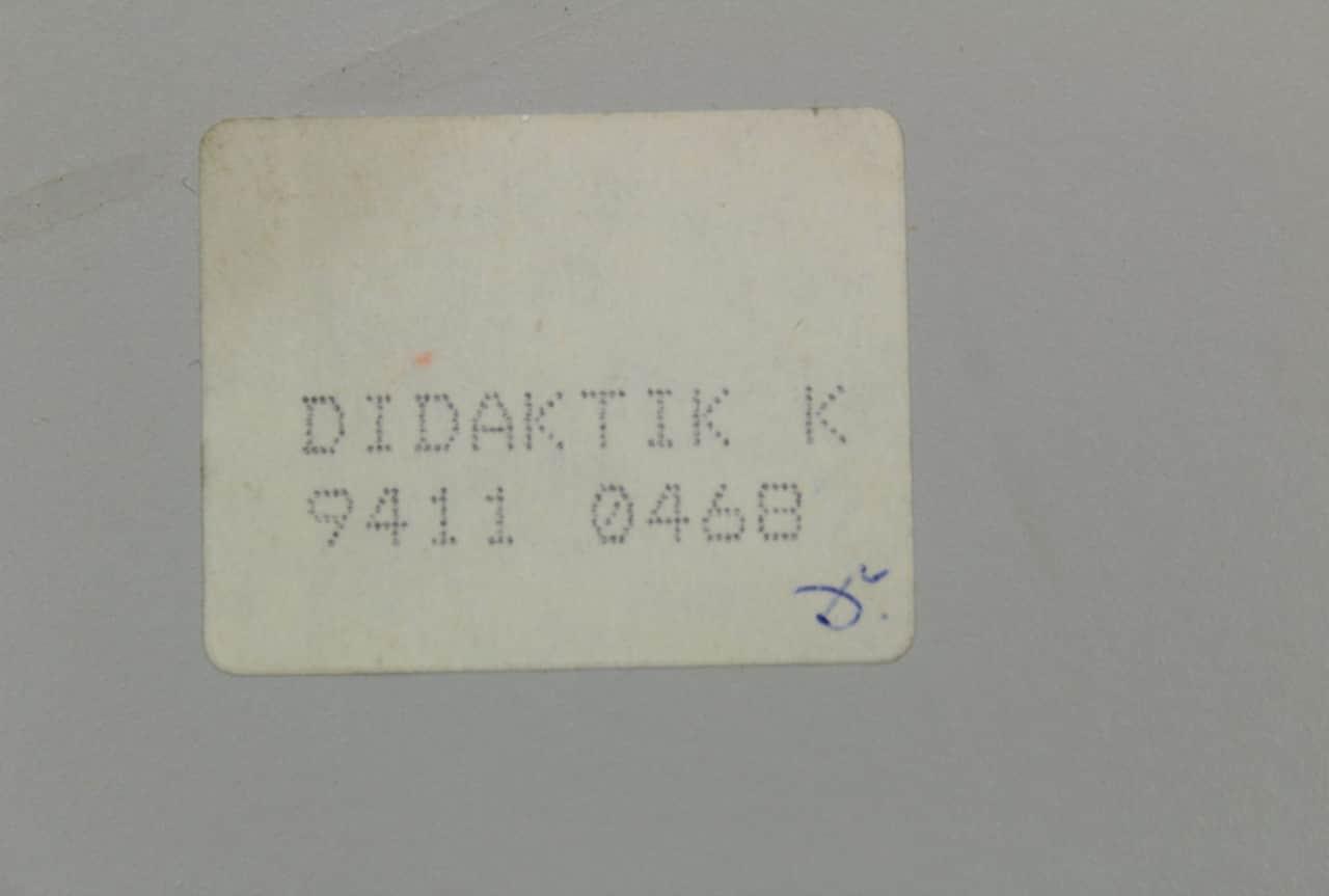 IMG_1767