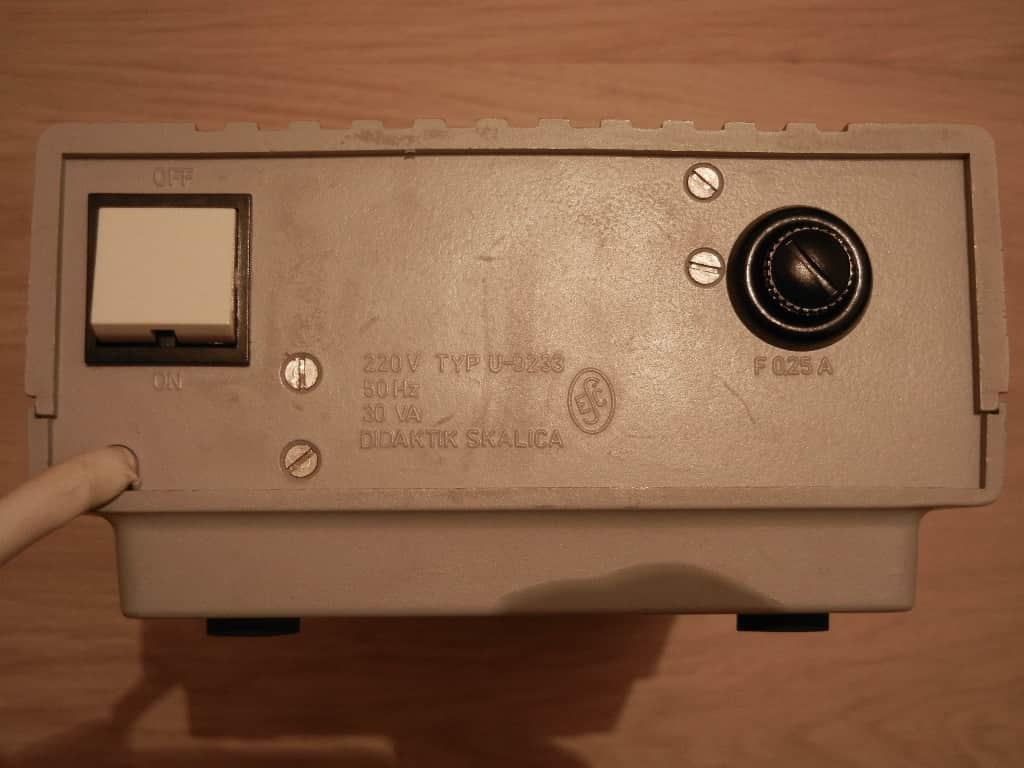 DSCN9781