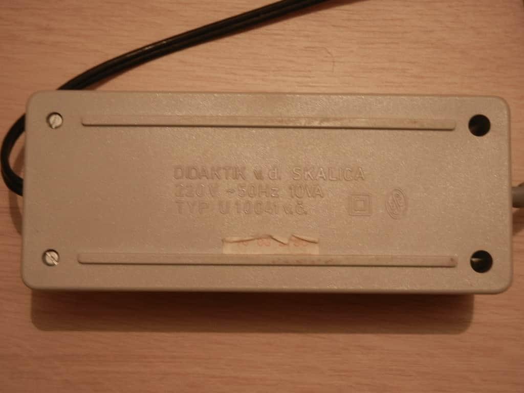DSCN9786