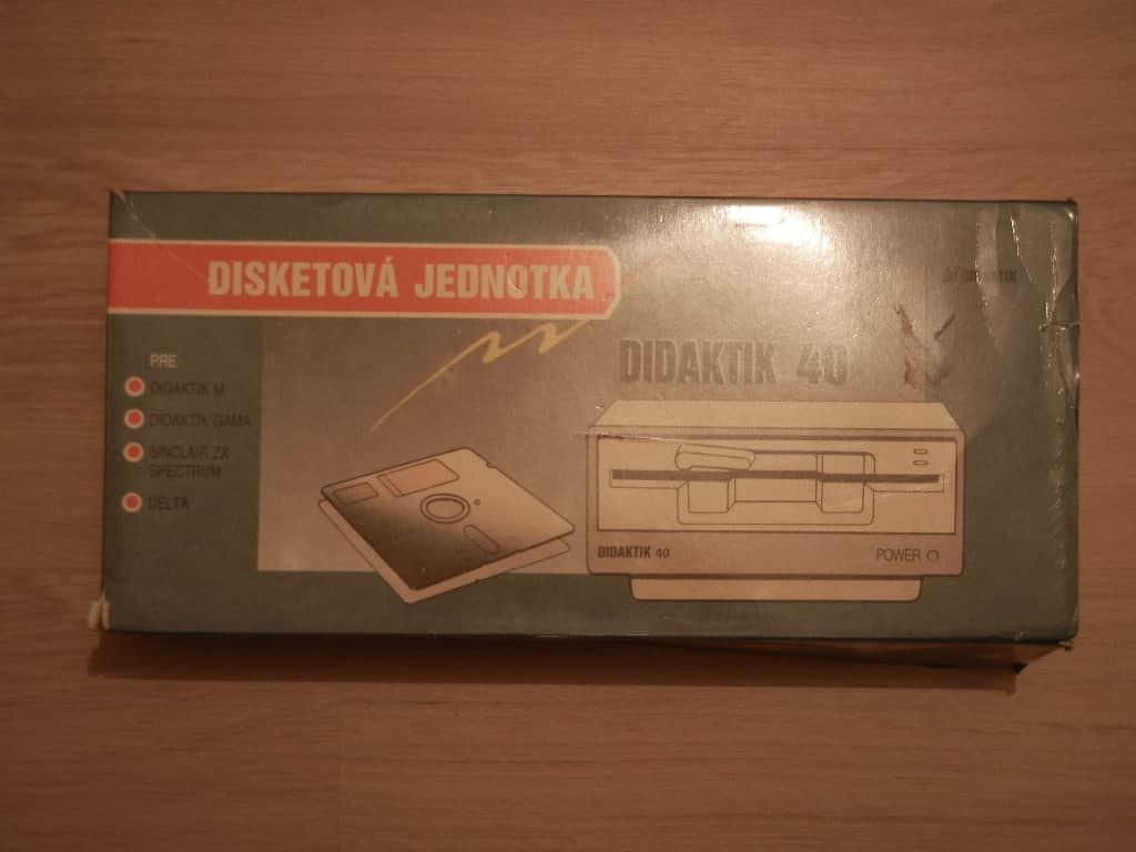 DSCN9789