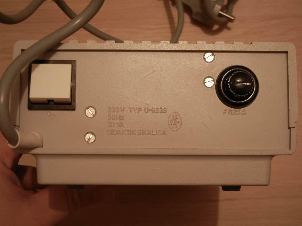 DSCN9794