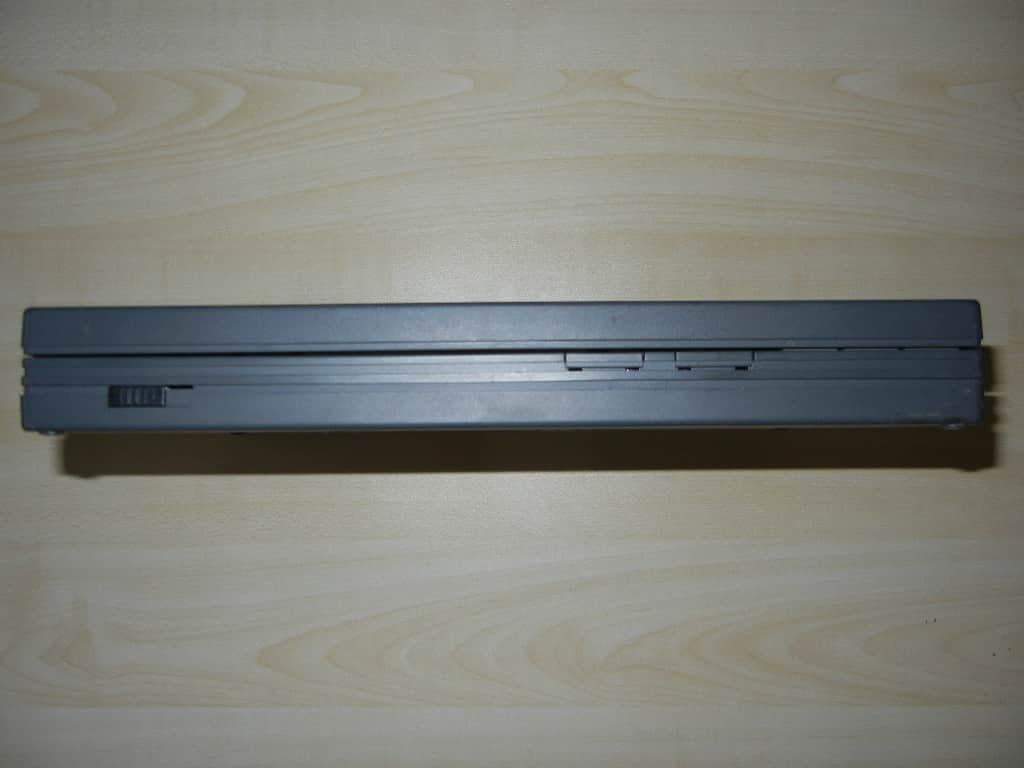 DSCN6638