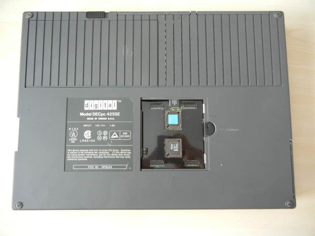 DSCN6651