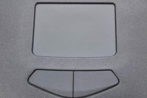 TouchPad jako nový