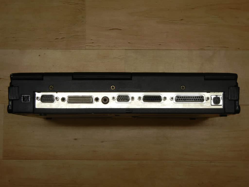 DSCN7876