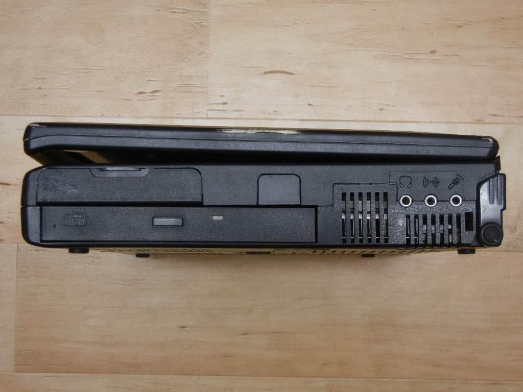 DSCN7877