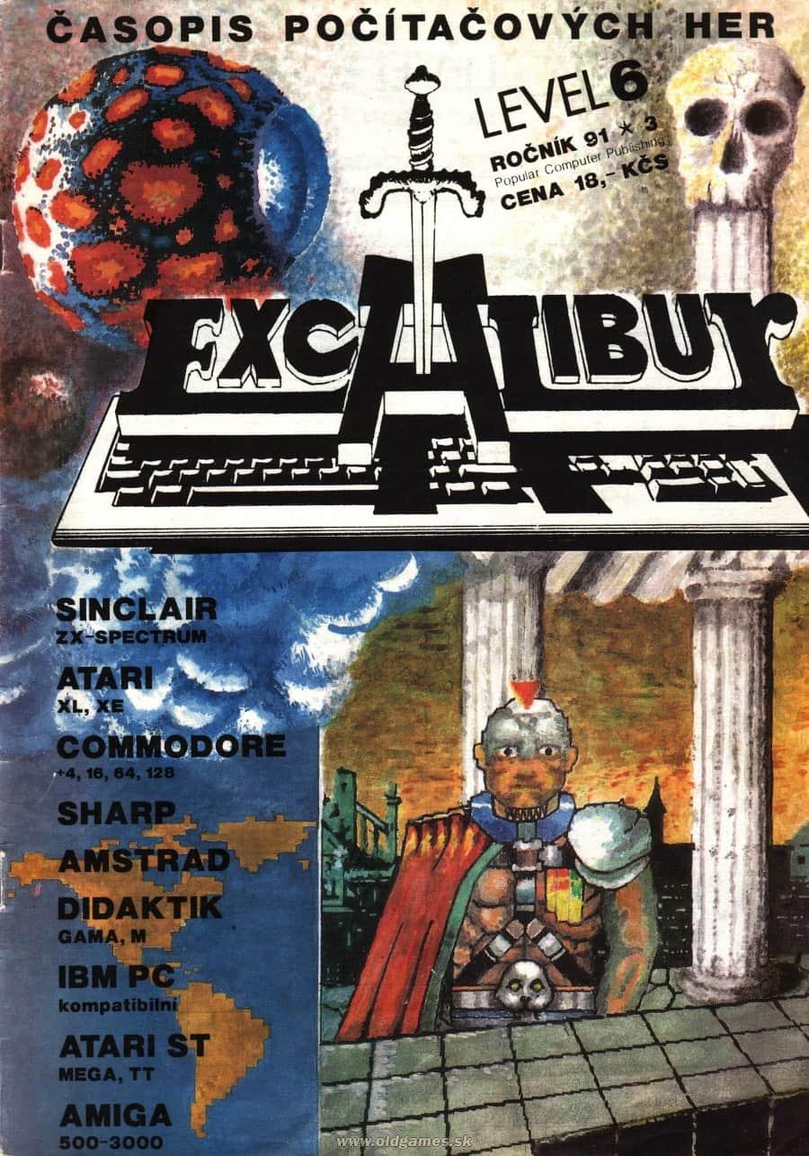 excalibur3-001