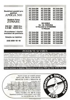 excalibur3-030