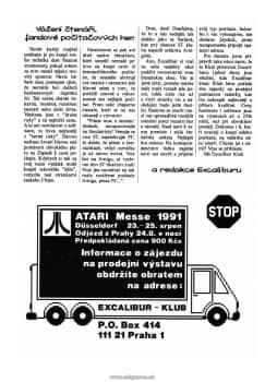 excalibur4-002