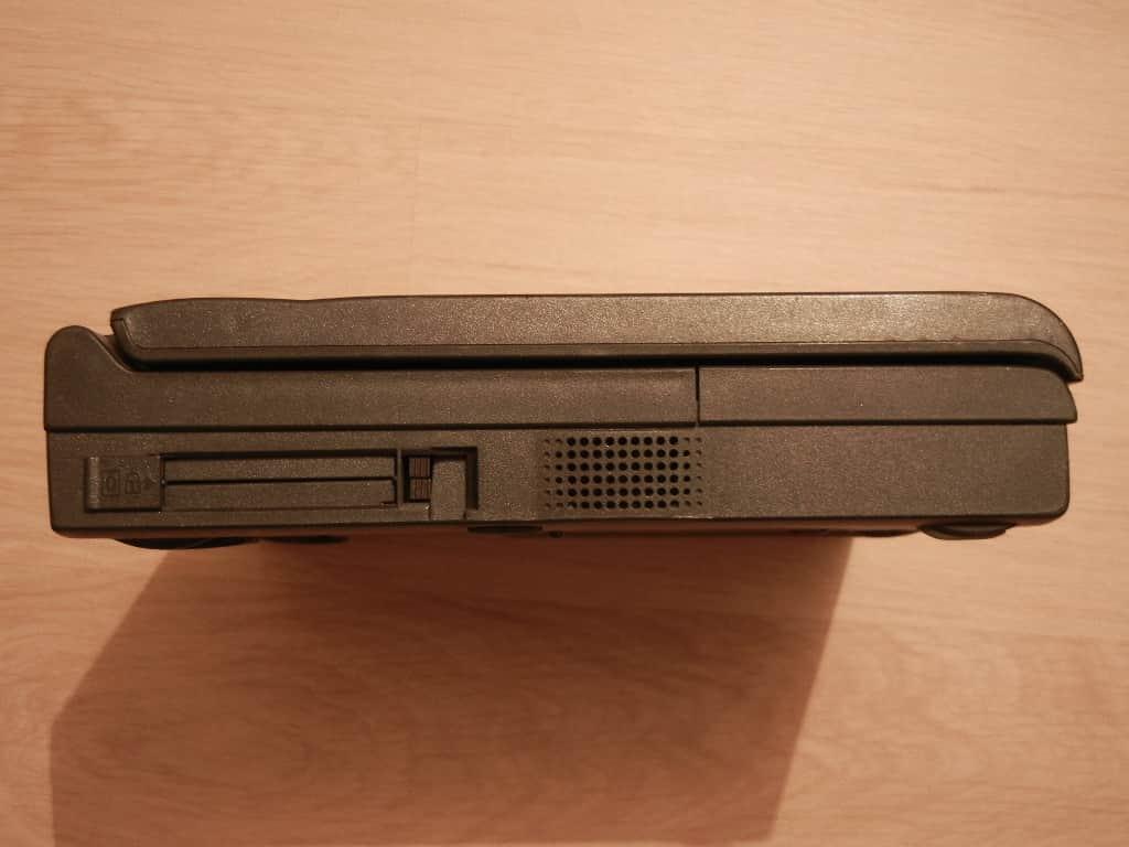 DSCN9436