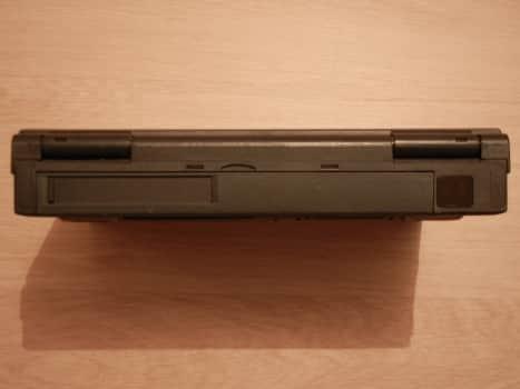 DSCN9437