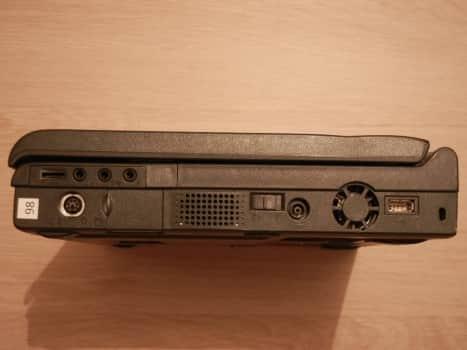DSCN9440