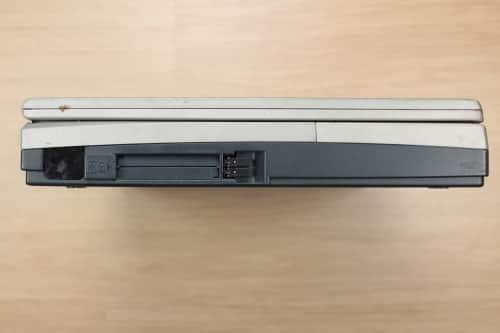 Fujitsu Lifebook C332