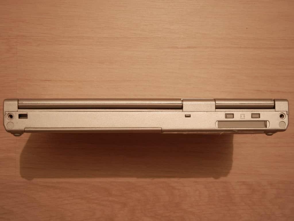 DSCN9739