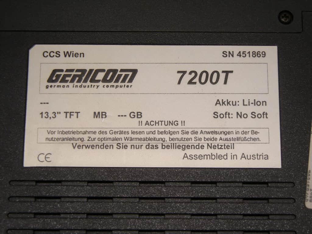 DSCN7889
