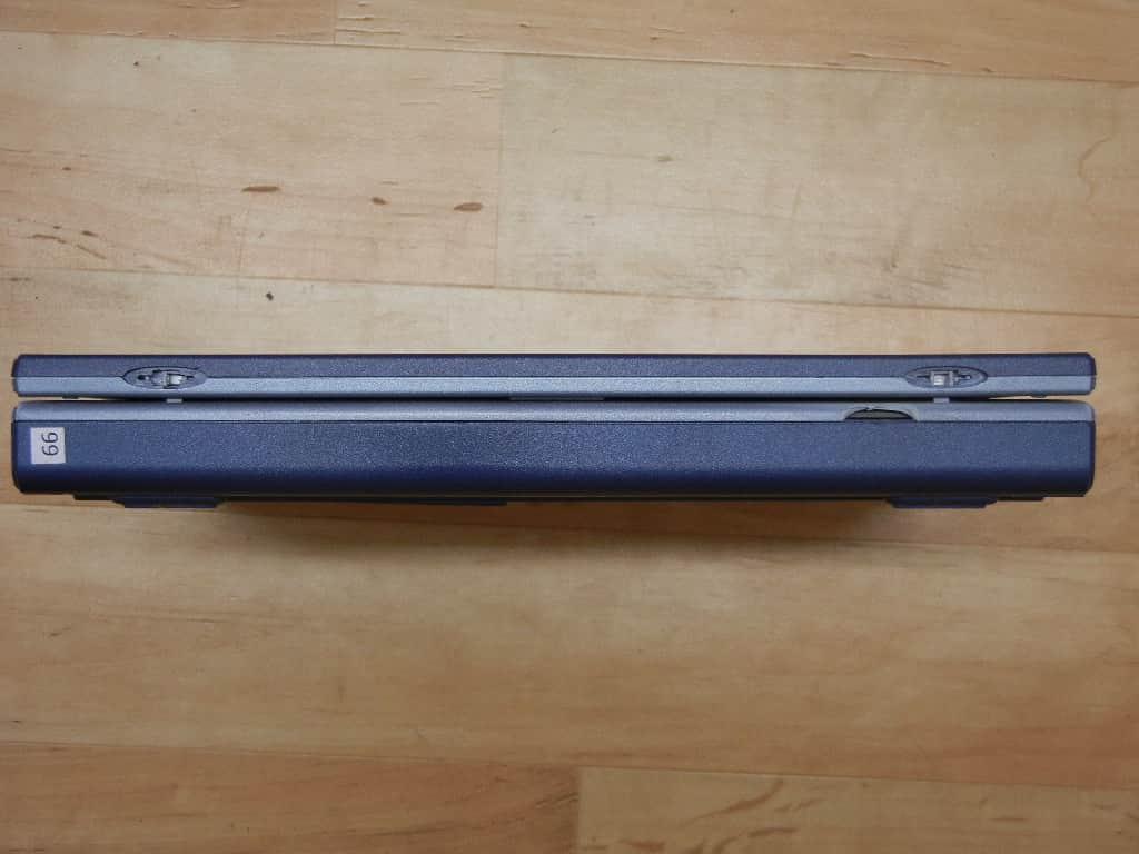 DSCN8013
