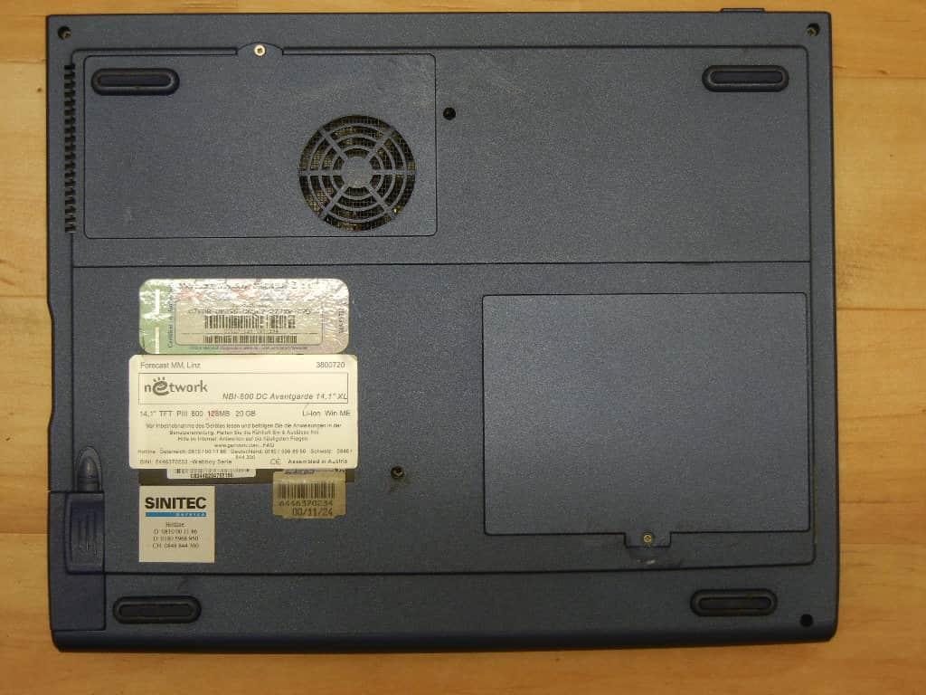 DSCN8017