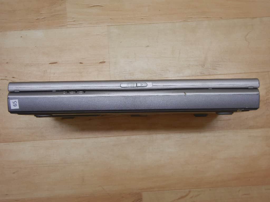 DSCN8003