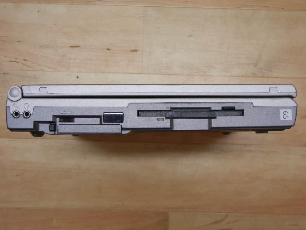DSCN8004