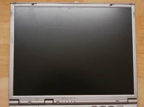 DSCN8001