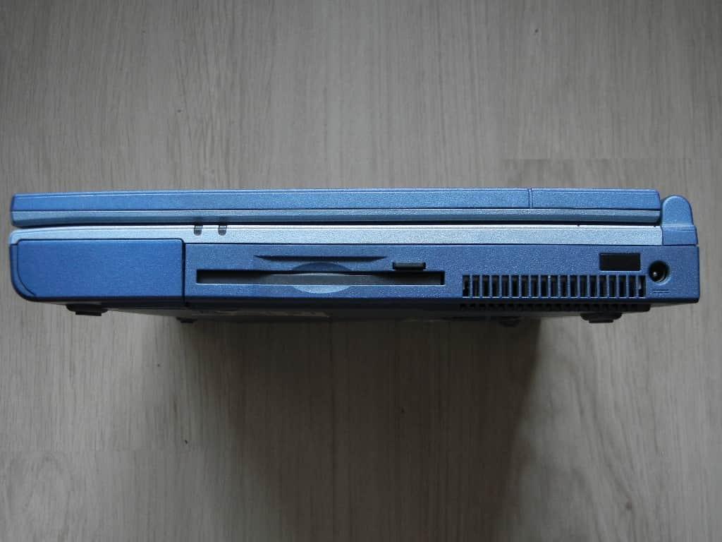 DSCN9233