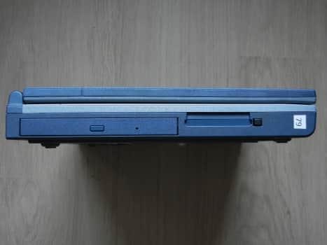 DSCN9231