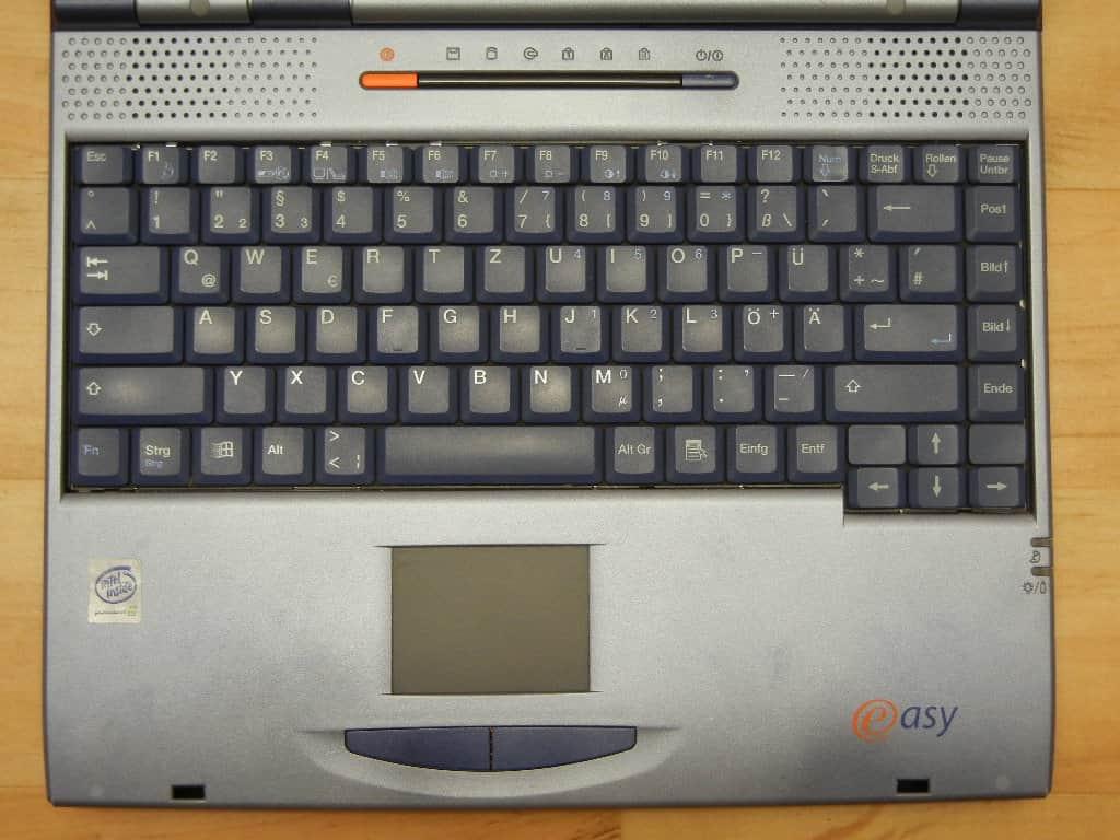 DSCN8030