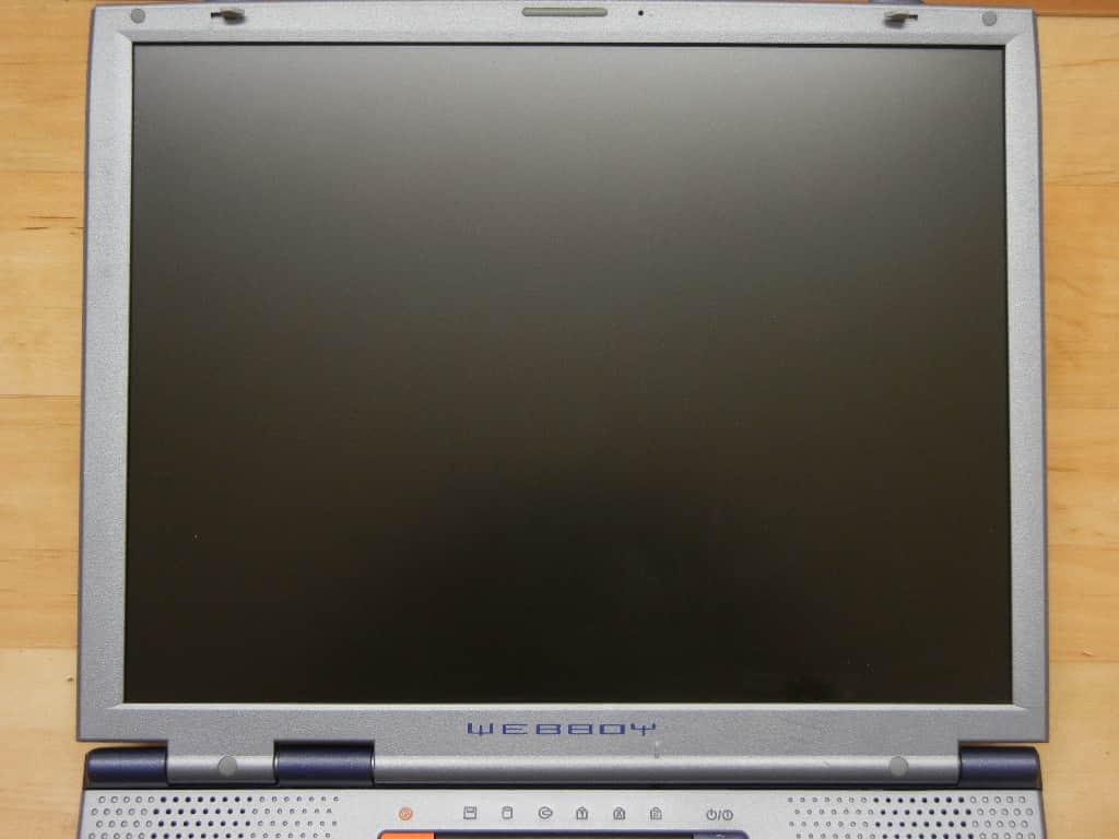 DSCN8031