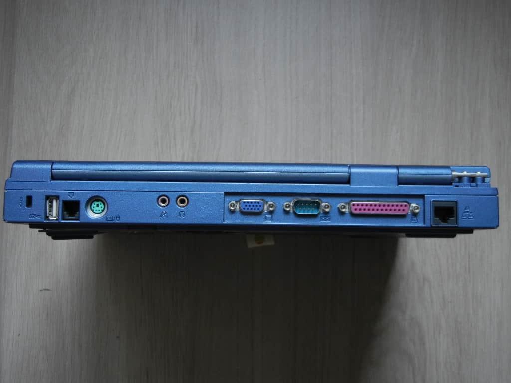 DSCN9244