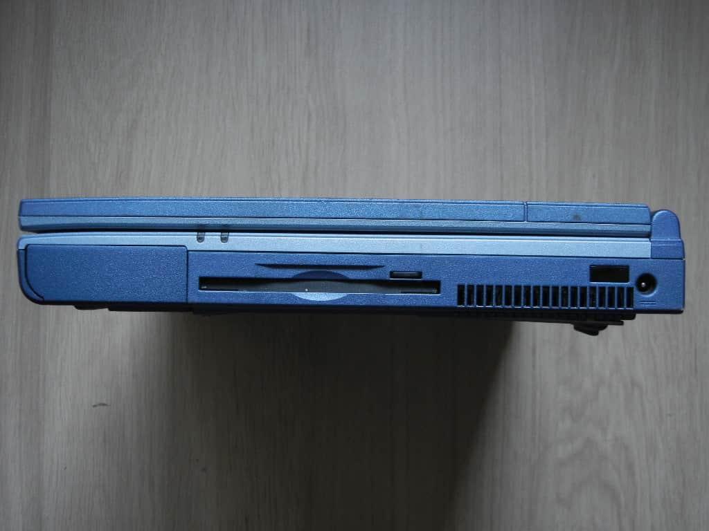 DSCN9245