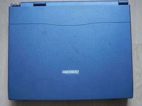 DSCN9237
