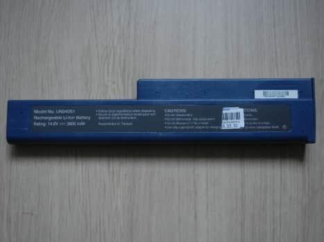 DSCN9249