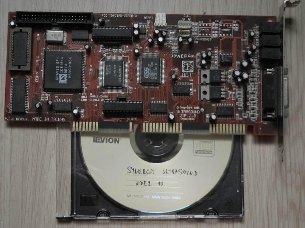 DSCN0692