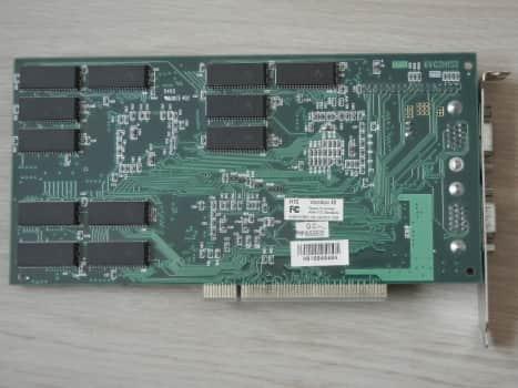 DSCN0222