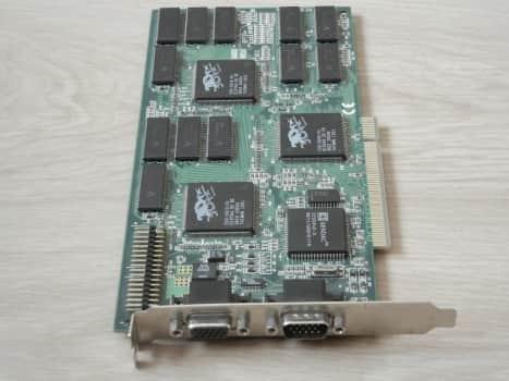 DSCN0224