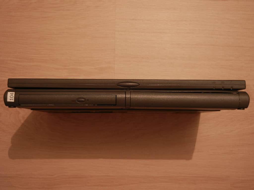 DSCN9524