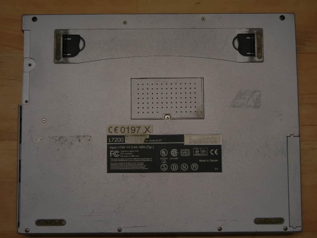 DSCN7649