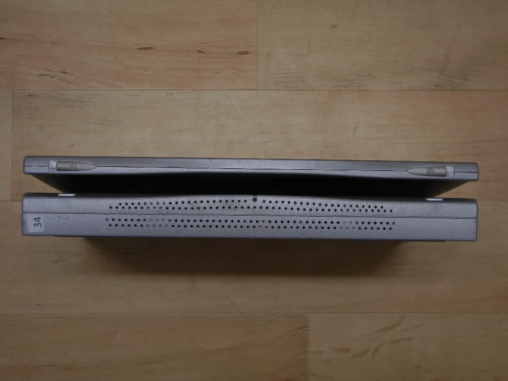 DSCN7651