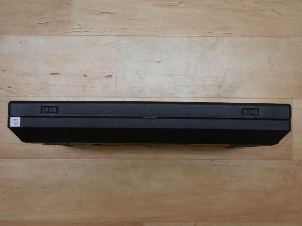 DSCN7982