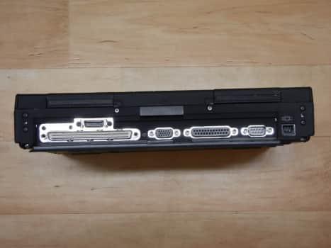 DSCN7775