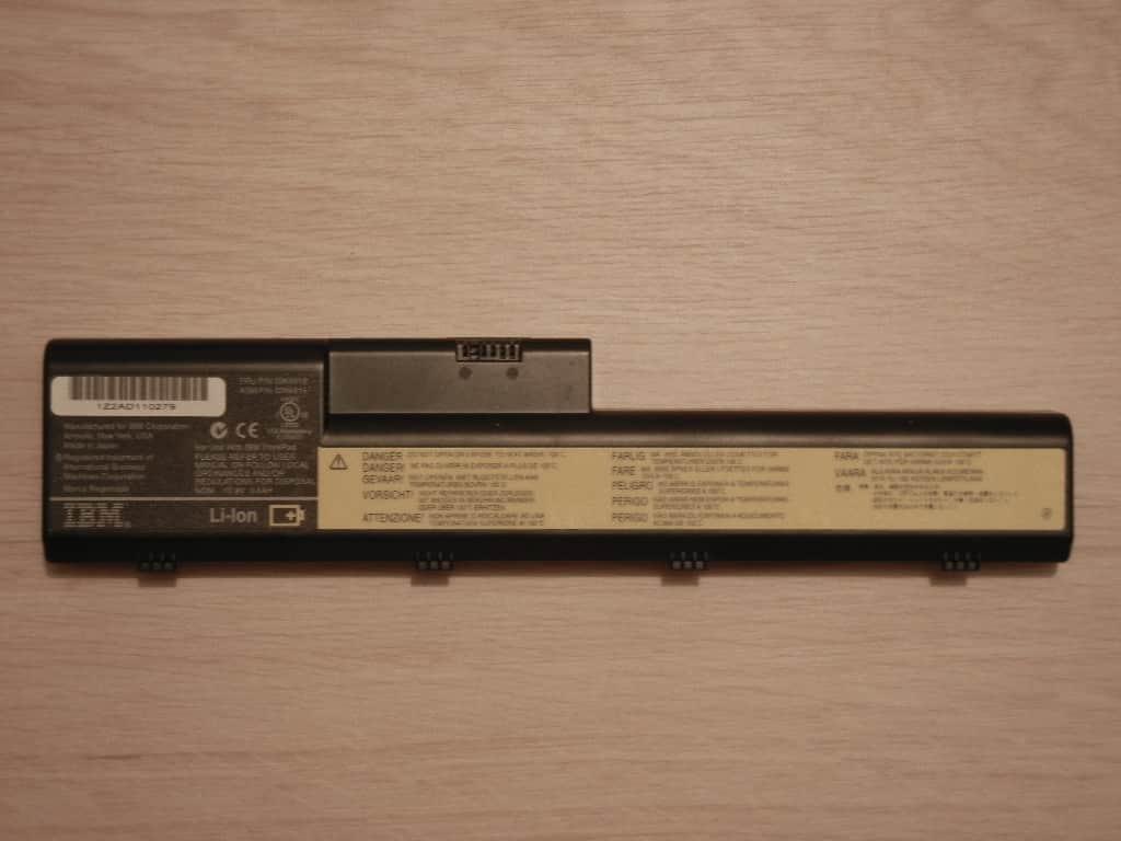 DSCN9431