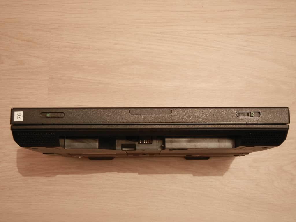 DSCN9206